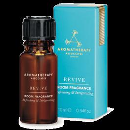 Revive Room Fragrance