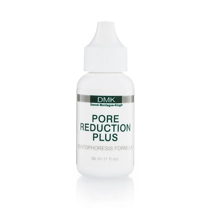 Pore Reduction Plus