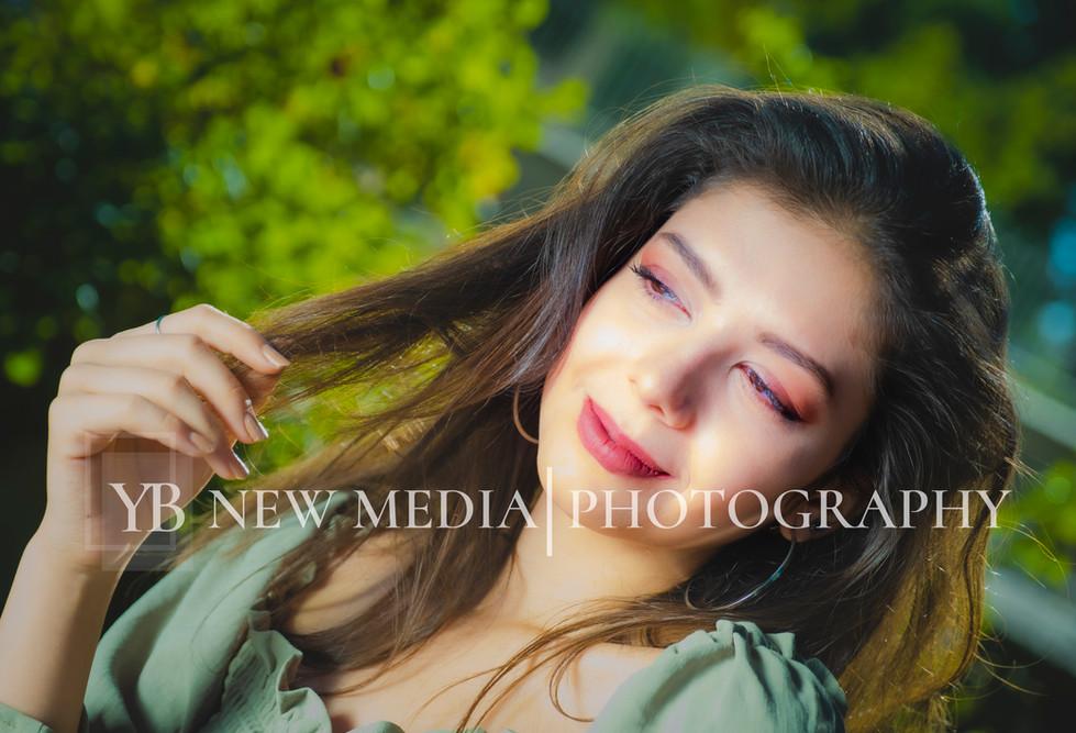 Belgesel - Portre Fotoğrafları