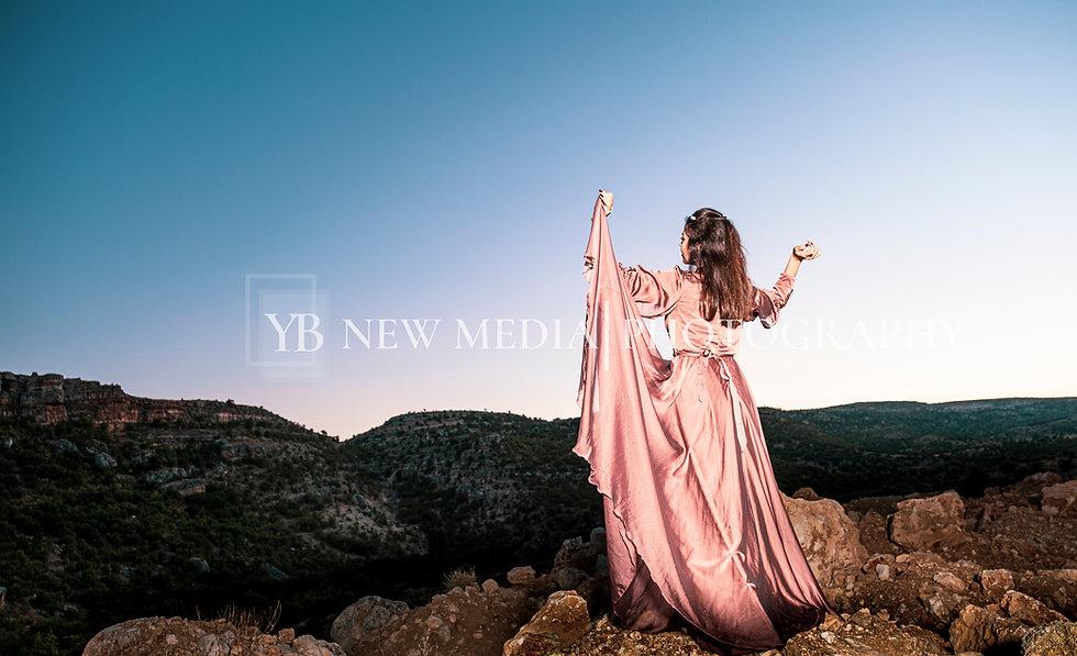 Belge Adı YB new media.jpg