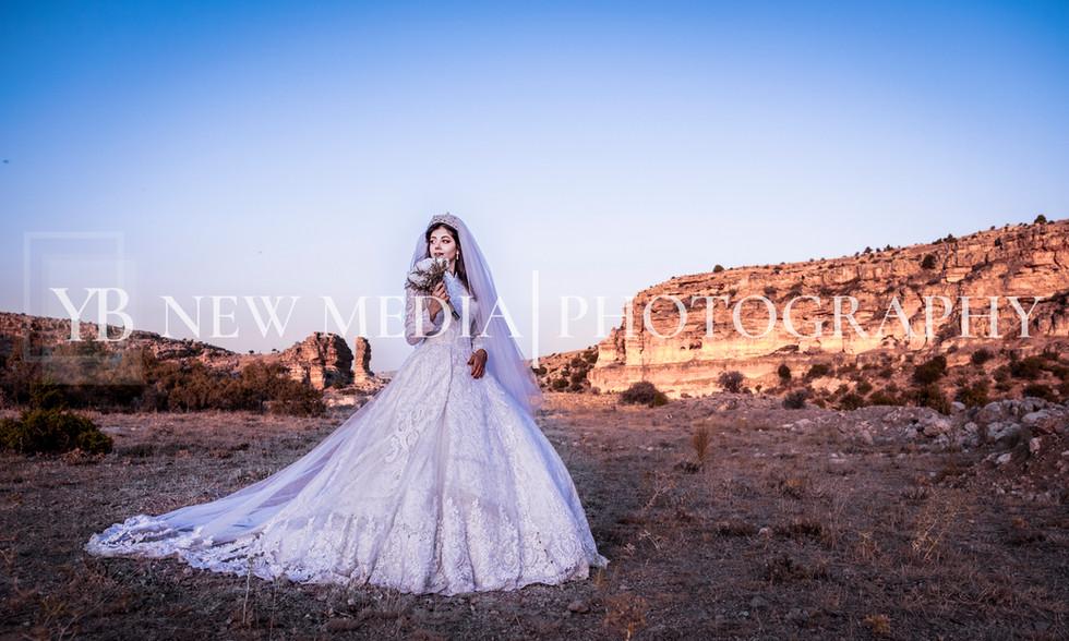 Düğün Hikâyesi