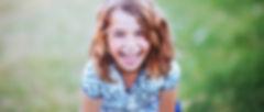 Kinderbetreuung, Stuttgart Mitte, Gerber, Hochzeit, Feier, vor Ort, Kindeschminken, Basteln, malen, Spaß haen