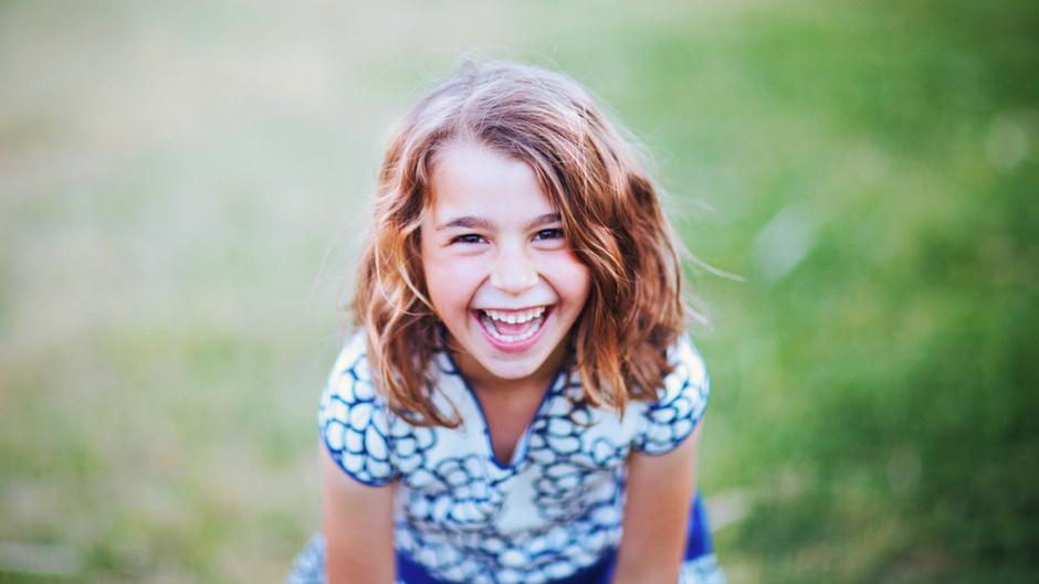 Spring Bucket list: 35 Fun Activities To Do With Your Grandchildren