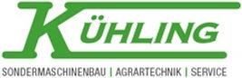 Logo_Email_2.jpg