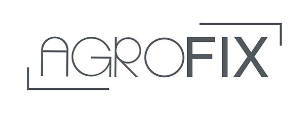 AgroFix1.jpg