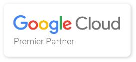 GCP 專門家_google 夥伴.png