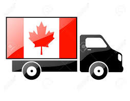 U.S order fulfillment for Canadian sellers