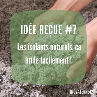 INOVATERRE-42-ISOLANTS-NATURELS-BRULE-FA