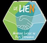 logo-le-lien-42.png
