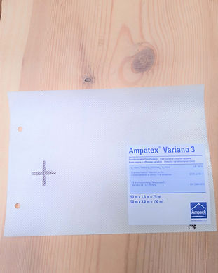 INOVATERRE-42-MATERIAUX-ECOLOGIQUES-AMPA