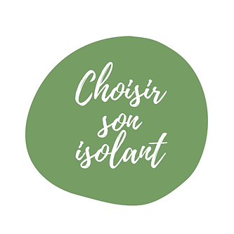 Choisir son isolant.png