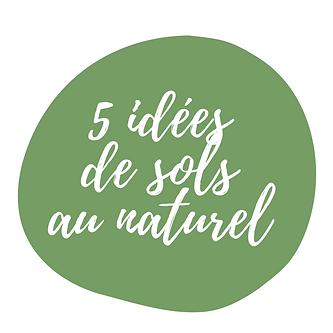 sols naturels 5 idées.png
