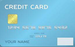 credit-card-1369111_640.png