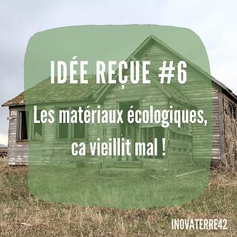 INOVATERRE-42-MATERIAUX-ECOLOGIQUES-VIEI