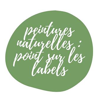 point sur les labels-3.png
