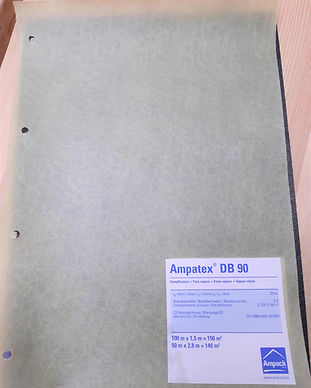 INOVATERRE-42-MATERIAUX-ECOLOGIQUES-AMPA