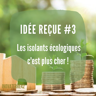 INOVATERRE-42-ISOLANTS-NATURELS-ECOLOGIQ