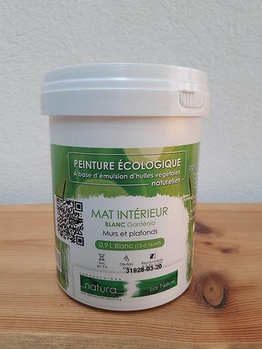 INOVATERRE-42-MATERIAUX-ECOLOGIQUES-NATU