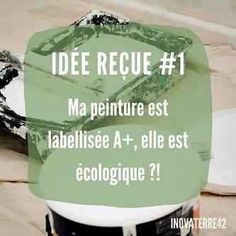 INOVATERRE-42-PEINTURE-LABEL-A+-ECOLOGIQ