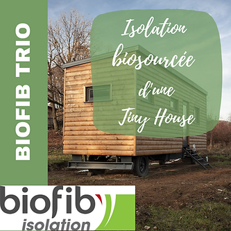 Isolation d'une Tiny House-3.png