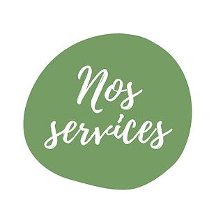 Nos services INOVATERRE42