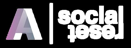 social reset ambassador logo white.png