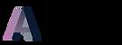 social reset ambassador logo.png