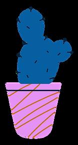 Amigos - Plant 4.png