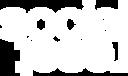 Social Reset Logo 2021 White.png
