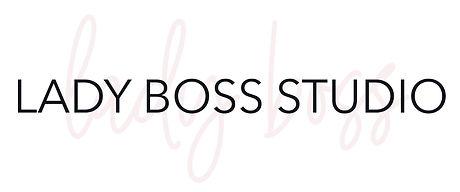 Lady-Boss-Studio-Logo_edited.jpg