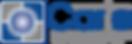 CWMI-CFSI-Color-Logo-Dual-License-Adviso