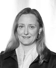 Anna Dyson