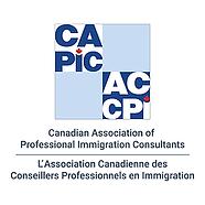 CAPIC-Logo3.webp