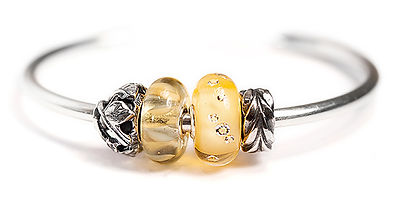 trollbeads-diamond-bead-amber-landing.jp