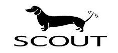 scout logo new.jpg