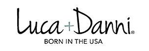 LD Logo for web.jpg