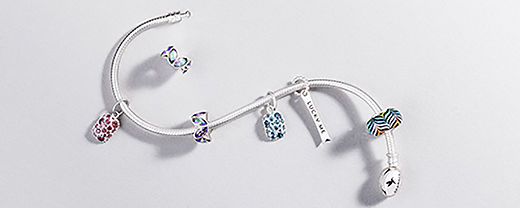 Charms_CollectionPage_Q3_500x200.jpg