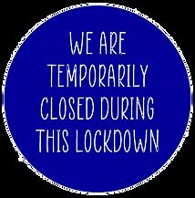 lockdown%20closed_edited.png