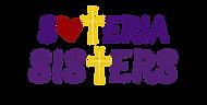 LogoMakr_6920Gq.png