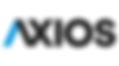 Axios Logo.png