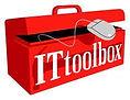 ITtoolboxLogo.jpg