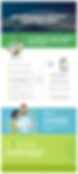 Promethium Data Infographic.png