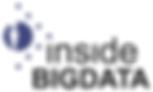 InsideBigData Logo.png