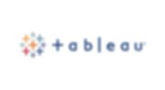 tableau-software-logo.png