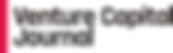 VCJ Logo.png