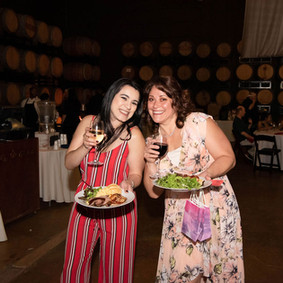 Wineday-126.jpg