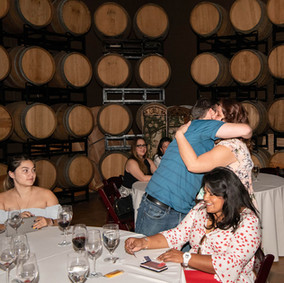 Wineday-153.jpg