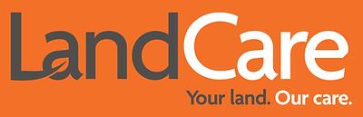 LandCare-logo.png