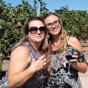 Wineday-169.jpg