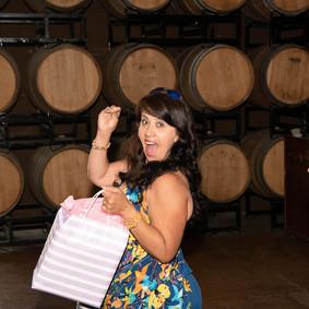 Wineday-148.jpg
